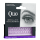 QUO Individual Lashes 811 Natural
