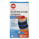 Life Brand Reusable Small Hot or Cold Compress