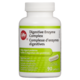 Life Brand Digestive Enzyme Complex Capsules