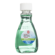 Life Brand Antibacterial Mouthwash Fresh Mint 89mL