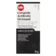 Life Brand Complete Antibiotic Ointment 15g