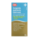 Life Brand Complete Antibiotic Ointment 30g