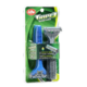 Life Brand 3 Blade Sensitive Disposables 4 Razors