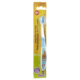 Life Brand Extra Soft Toothbrush Scooby-Doo