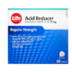 Life Brand Acid Reducer Ranitidine 75mg x 60 Tablets