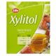 Life Brand Xylitol Sweetener 100 x 4 g Packets 400 g