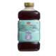 Life Brand Pediatric Electrolyte Solution Grape Flavour 1L
