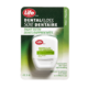 Life Brand Tight Teeth Dental Floss Mint 41.1. M