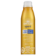 Life Brand Sunthera 3 Sport SPF 30 Continuous Spray Sunscreen 177 mL