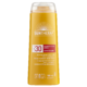 Life Brand Sunthera3 SPF 30 Sun Protection 180mL