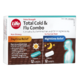 Life Brand Extra Strength Total Cold and Flu 24 Caplets