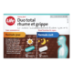 Life Brand Extra-Fort Total Rhume et Grippe 24 Caplets