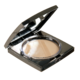 QUO Wet Dry Powder Foundation Soft Tan