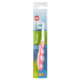 Life Brand Essentials Kid's Toothbrush Soft