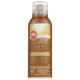 Life Brand Smooth Bronze Self-Tanning Continuous Spray Medium 141g