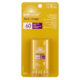 Life Brand Sunthera 3 Face SPF 60 Sunscreen Stick 13.3g