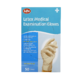 Life Brand Latex Medical Examination Gloves 50 Gloves