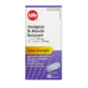 Life Brand Extra Strength Analgesic & Muscle Relaxant 40 Caplets