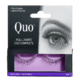 QUO Full Lashes 818 Natural