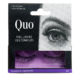 QUO Full Lashes 820 Glamour