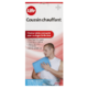 Life Brand Coussin Chauffant Sec Standard