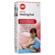 Life Brand Ultra Soft Heating Pad Standard Size