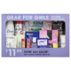 Shoppers Drug Mart Gear for Girls Pack