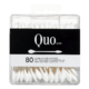 QUO Cosmetic Applicators