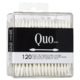 QUO Point Tip Cosmetic Application