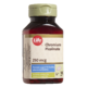 Life Brand Chromium Picolinate 250mcg Tablets