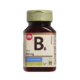 Life Brand Vitamin B6 100mg Tablets
