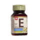 Life Brand Vitamin E 200IU Softgels – Natural Source