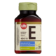 Life Brand Vitamin E 400IU Softgels - Natural Source