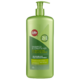 Life Brand plus 2in 1 Shampoo plus Conditioner 1L