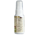 Life Brand Echinacea Zinc Throat Spray - Natural Cherry Flavour