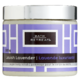 Bath Retreat Sugar Body Scrub Lavish Lavender 500g