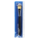 QUO Professional Foundation Brush