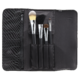 QUO Professional Starter Brush Set