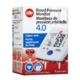 Life Brand Blood Pressure Monitor 4.0 Upper Arm