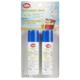 Life Brand Kids Sunscreen Stick Spf 50+ 2 x 17g