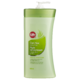 Life Brand Skin Lotion Cool Aloe 600mL