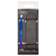 QUO Tweezer Double Ended
