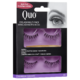 QUO Multipack Lashes 806 Glamour