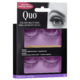 QUO Multipack Lashes 803 Natural
