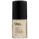 QUO Luminous Finish Foundation 1