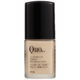 QUO Luminous Finish Foundation 3