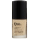 QUO Luminous Finish Foundation 4