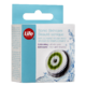 Life Brand Sonic Skincare Replacement Brush Head Exfoliating
