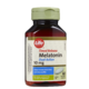 Life Brand Melatonin 10 mg Dual Action Timed Release Caplets