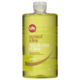 Life Brand Coconut & Lime Foam Bath 1 L
